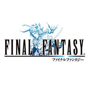 最终幻想1