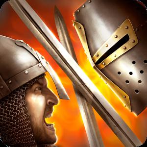 骑士对决:中世纪斗技场