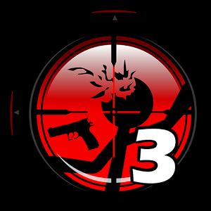 火柴人狙击手3