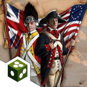 1775:叛乱